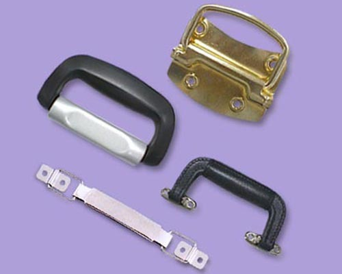 BAG/CASE HANDLES